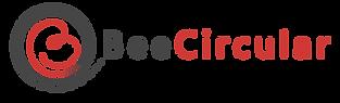 Logo_beecircular_horizontal_final.png
