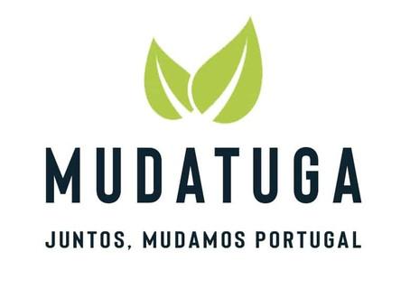 MudaTuga, a startup portuguesa que quer incentivar à gestão de resíduos orgânicos a partir de casa