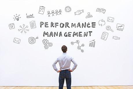 Performance management 2.jpg