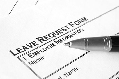 Leave request form.jpg