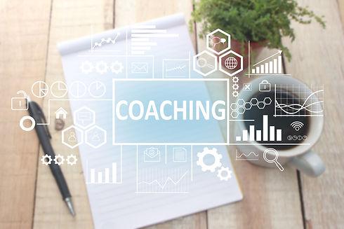 Coaching 1.jpg