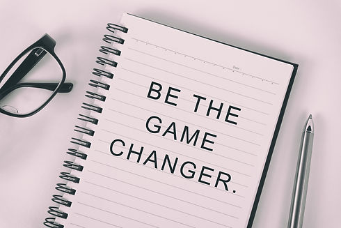 Be the game changer.jpg