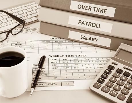payroll time sheet.jpg