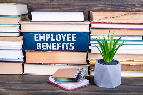 Employee benefits 4.jpg