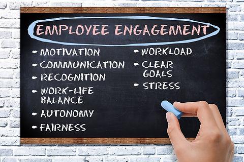 employee engagement chalk board.jpg