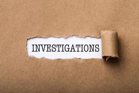 investigations.jpg
