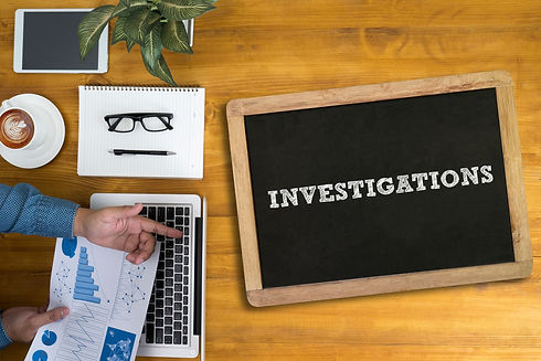 investigations concept.jpg