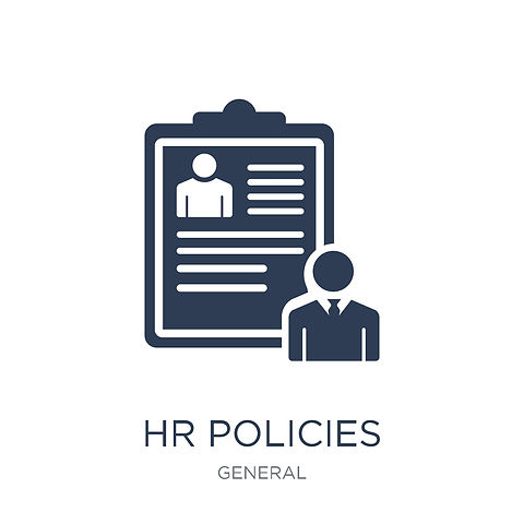 HR Policies.jpg