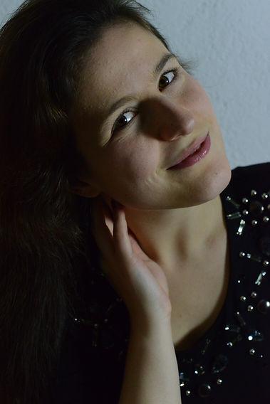 Bio Portrait.jpg