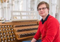 Sebastian Bausch Orgel.jpg