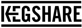 KegShare_Logo_Horizontal_Black_FNL_edite