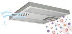 UV tbar