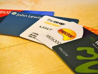 How Loyalty Schemes Can Increase Sales