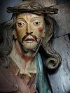 Aleijadinho e a Imaginária Religiosa