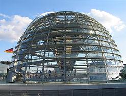 michler_referenz_berlin02.jpg