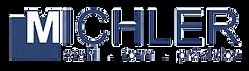 michler_logo.png