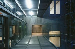 michler_museumsquartier01.jpg