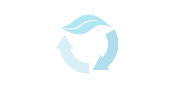 LifeCycle_blue_edited.png