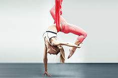 aerial-flow-yoga pic.jpg