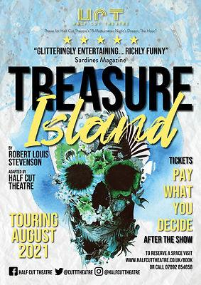 Half Cut POSTER treasure island (TOURING) rgb colour.jpg