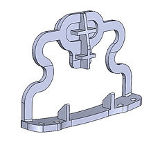 Injection Molded Part.jpg