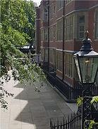 Garden Court.jpg