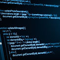 Software Engineering Consulting