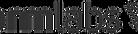 Formlabs logo
