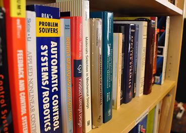 scientific resources