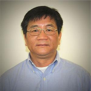 Kevin_Lau.JPG
