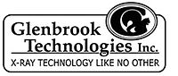 Glenbrook Technologies logo