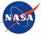nasa-logo-web-rgb.jpg