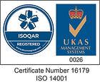 ISOQAR registered hi res.jpg