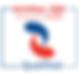 jqs-supplier-logo-stamp-1-1024x954.png
