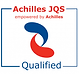 jqs-supplier-logo-stamp-1-1024x954.png