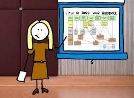 Четыре простых способа оживить презентацию