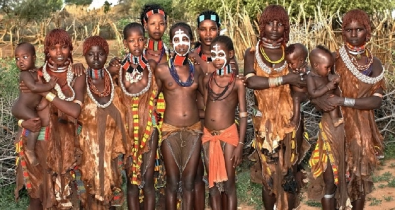 Племя Скачать Через Торрент - фото 6