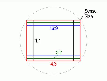 Стильная слайд-презентация 2.