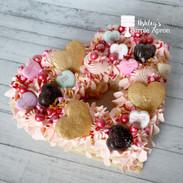 moderncookiecake.jpg
