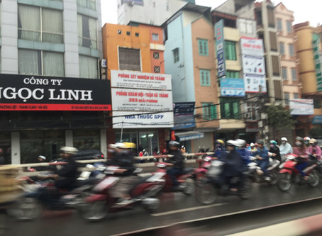 ベトナム人の新聞奨学生=違法??