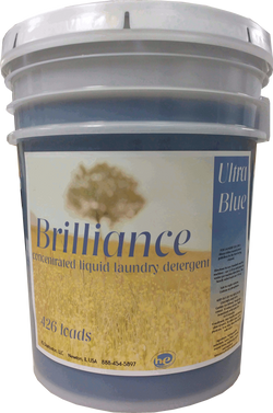 Brilliance 5 Gallon New Cropped.2