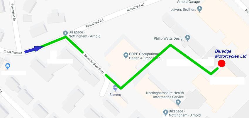 Bluedge map Arnold 2021 rev1.jpg