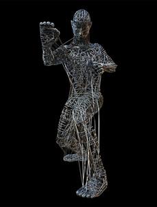 3D-線人1