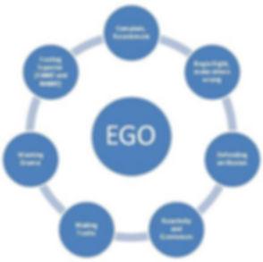 ego-structure.jpg