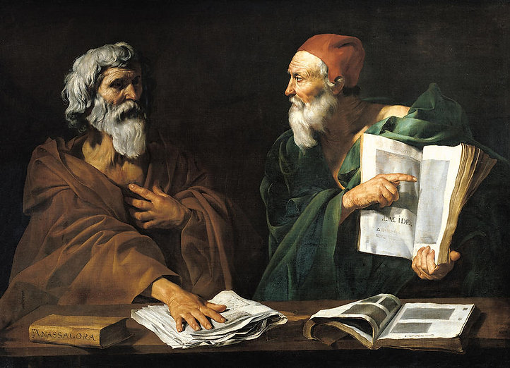 the-philosophers-master-of-the-judgment-