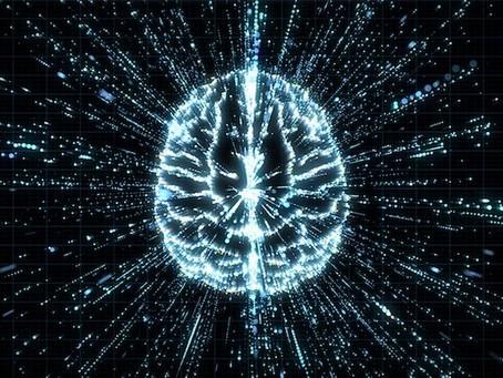 Koncept celostnej vedy 8: Veda a vedomie