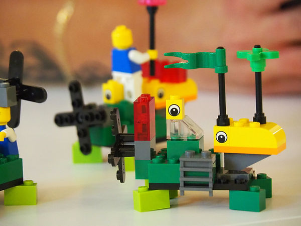 Lego Serious Play.jpeg