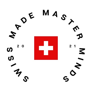 SwissMadeMasterMinds.PNG