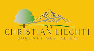 Christian Liechti.png