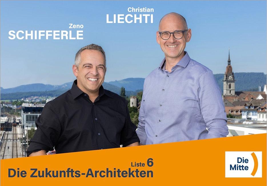 Die Zukunfts-Architekten.jpeg